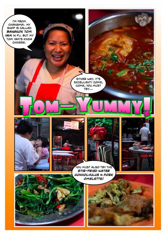 Bangkok Tom Yam_1.jpg