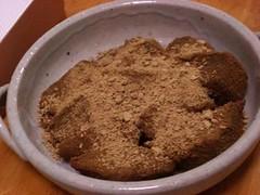 京みずは わらび餅 warabi-03