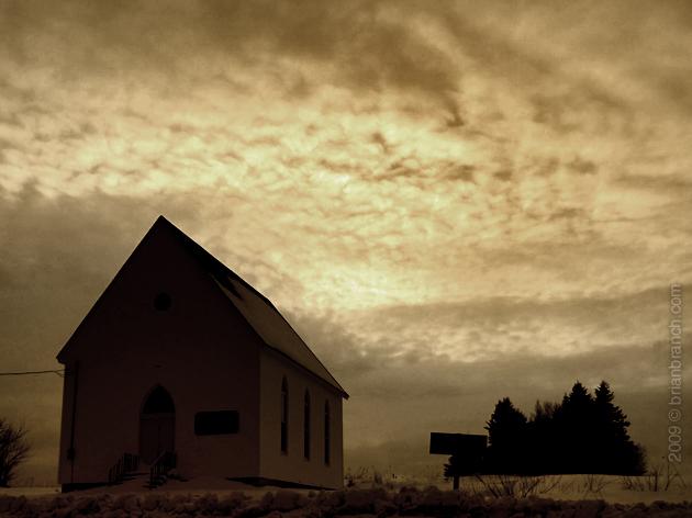 P1070507_church