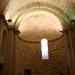 """Església del Castell de Miravet - Per """"ExploraTgn.cat"""""""