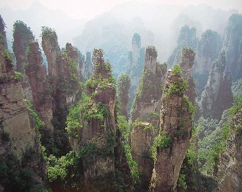 zhangjiajie01