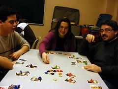 2010-01-23 - Casa Juventud - 07