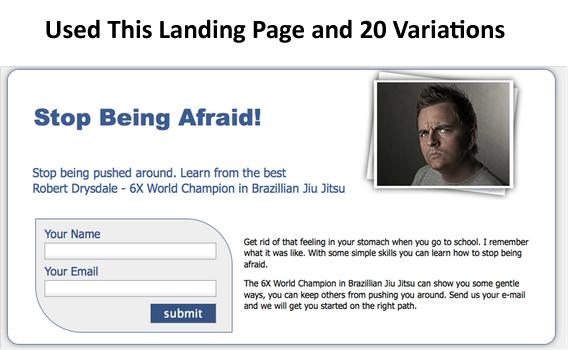 Slide24-landingpage1