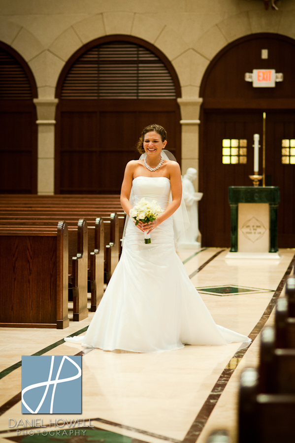 knoxville wedding photography-3827