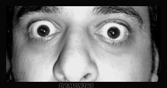 surprise_rt (Demone_del_golfo[Cavaliere senza Re]) Tags: barcelona china california birthday christmas city family flowers blue autumn ireland girls friends england blackandwhite bw italy food dog baby india house holiday chicago canada black france flower color berlin cute green bird art fall film beach home halloween church girl car fashion birds animals bike festival architecture clouds cat canon germany garden de geotagged fun island graffiti hawaii dance football concert asia europe italia day florida band australia iphone