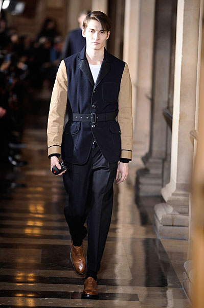 Matvey Lykov3166_FW10_Paris_Dries Van Noten(nikestav10@mh)