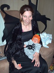 W_Mary_Eddie_Halloween3 (jannetie) Tags: travel wedding ohio beach halloween daisies photoshop boats newjersey babies sailing photobooth pennsylvania photoshopped cartoon police sunsets surfing adirondacks lodge westvirginia restored aquatic waitress sailboats slides retouched rendezvous cardinals dutchesscounty fledglings amtrack longbranchnj caricatures bardcollege babybirds boatclub annandaleonhudson monmouthuniversity reenactments restorations photoretouching poetswalk restoredphotos monmouthcollege lakegeorgeny compositephotos retouchedphotos boltonlandingny yourhealthimprovementnotebook yapewi