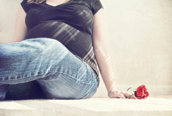 Talerico-Maternity4