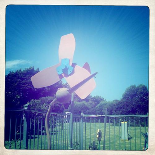 20100201 Windmill