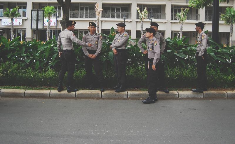 2010indonesia 11