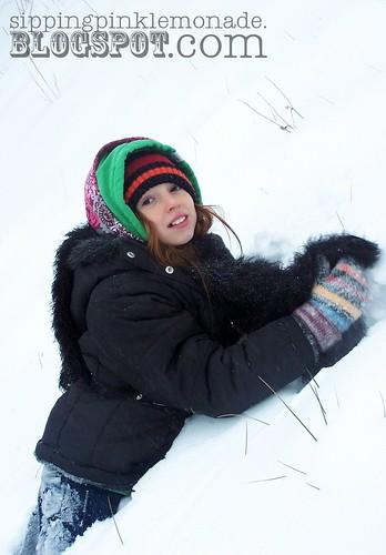 snowdayM3