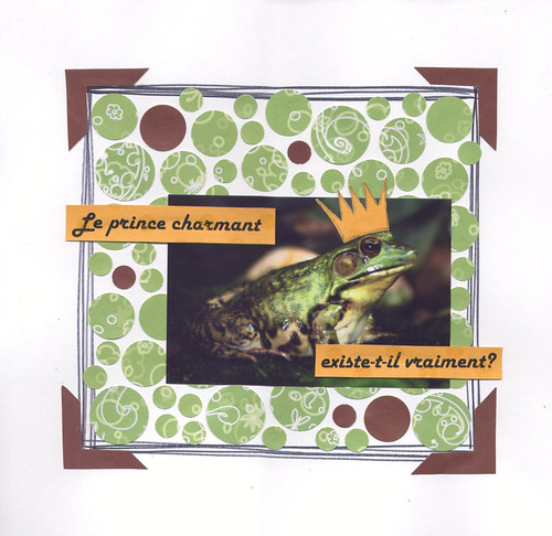 2 février - 2 pages Kiki-Art 4326790004_d45bb77cb4