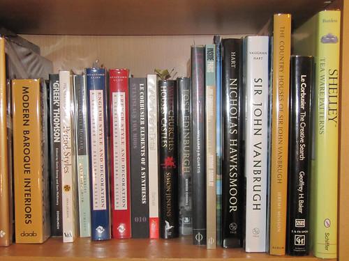 100203 Current Books