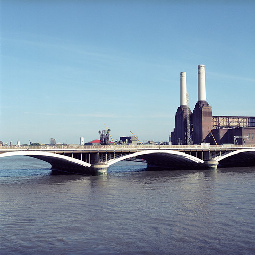 15_GrosvenorBridge02