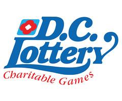 dclottery-logo