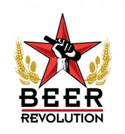 beer-revolution