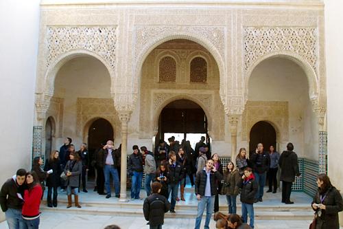 tour-alhambra