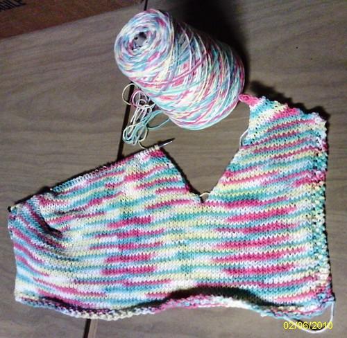 BabySweater01