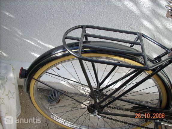 bicicleta BH antigua - Página 2 4335841200_d9c5ac90e6_o