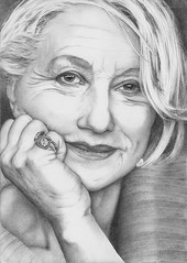 4346007853 e634900f14 m Helen MirrenIs it odd I find Helen Mirren a hell of a lot more good looking than Angelina Jolie?
