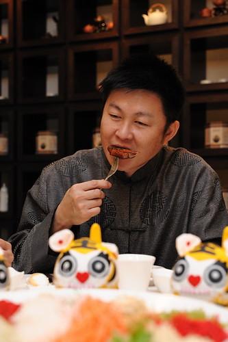 Foodie CNY (32)