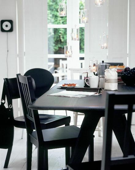 dining01-06p45