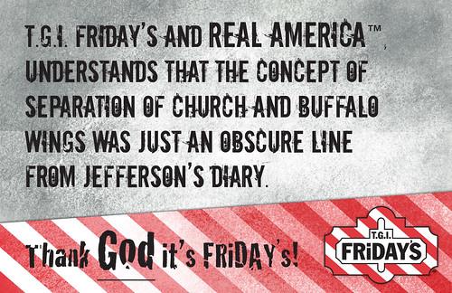Jefferson's Diary