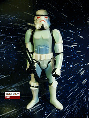 Stormtrooper (Marvel Comics)