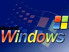 简单介绍:Windows系统中32位和64位的不同之处   爱软客