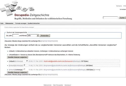 docupedia_screenshot