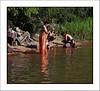 a family... (helenabraga) Tags: brazil rio brasil river helena itapuã guaíba riograndedosul abigfave helenabraga diamondclassphotographer flickrdiamond
