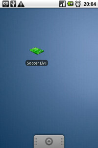 soccerliveicone