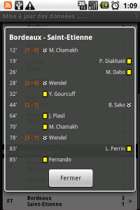 soccerlivefichematch
