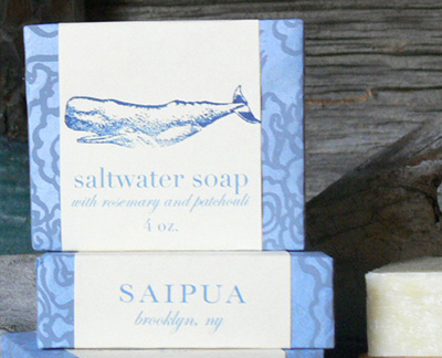 saltwater2-2