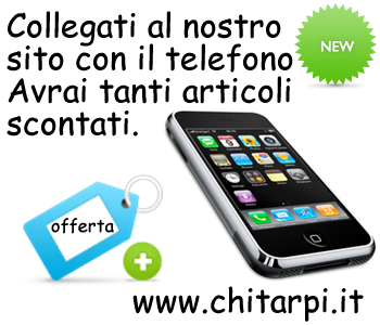 Offerta_mobile