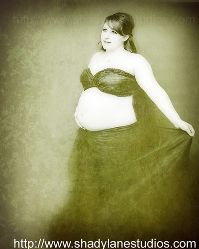 how i love maternity sessions, let me count the ways