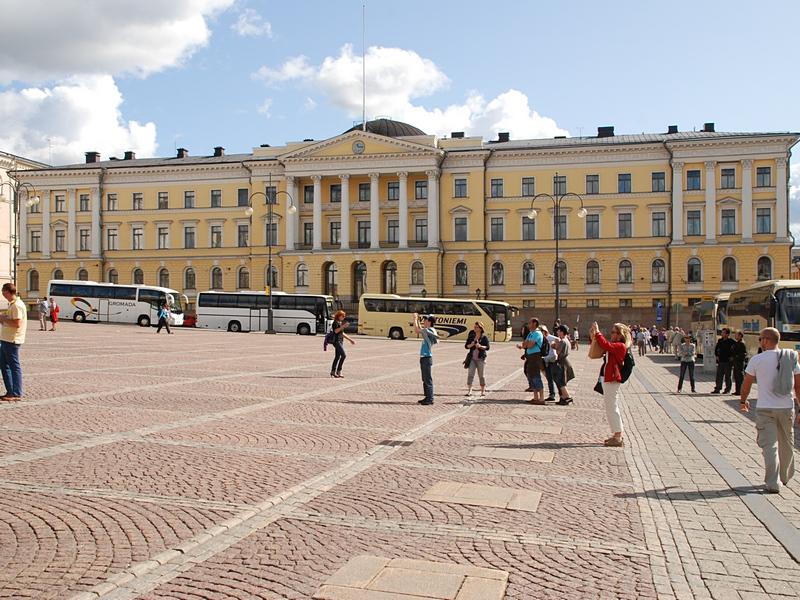 Helsinki 0109