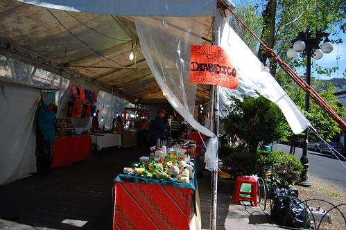 méxico mexico mexicocity df market mercado mexique coloniaroma distritofederal méxicodf ciudaddeméxico federaldistrict alvaroobregon мексика diabeticsocks coloniaromanorte calcetinesparadiabetico