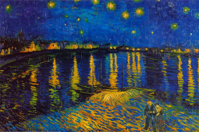 van-gogh-starry-night-over-the-rhon