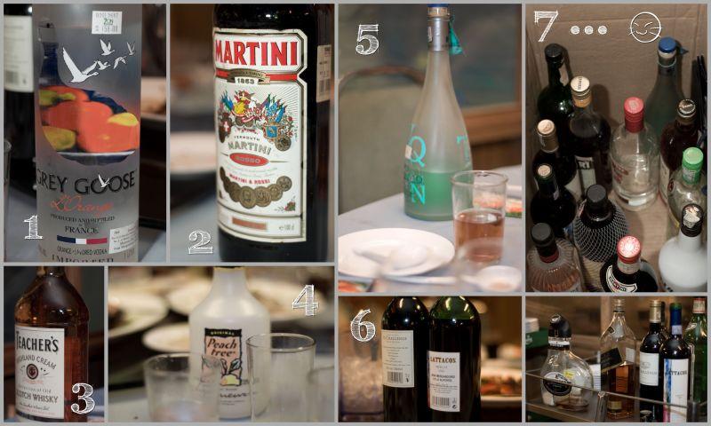 Pantai-Seafood-Alcohol Collage 1