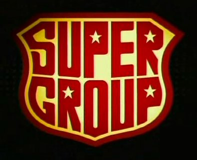 brah blog: super group