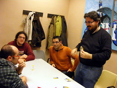 2010-02-13 - Casa Juvenutd - 43