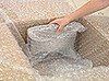 Union Packers for Packing & Moving (abodoganathefirst) Tags: china computer moving furniture packing paintings piano electronics antiques fragile woodenboxes كمبيوتر بيانو تحف صيني تغليف نقل قابل أثاث للكسر صناديقخشبية إلكترونيات لوحاتفنية