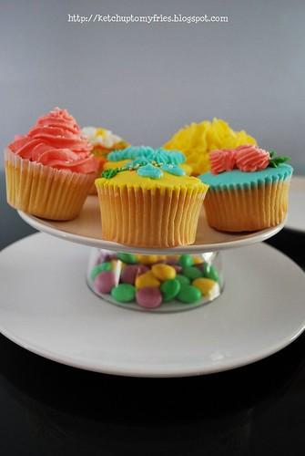 cupcake 101 8
