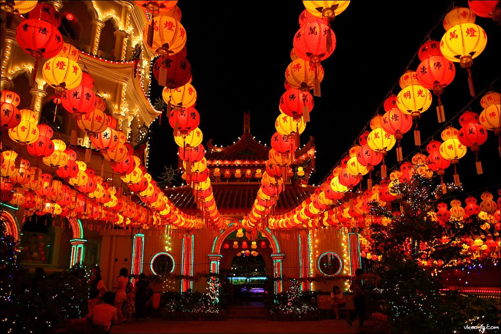 kek-lok-si-lanterns
