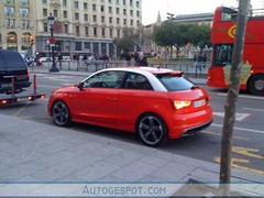 735789521 (epox815) Tags: a1 audia1 adudi