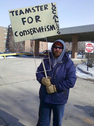 Teamster4conservatism_web
