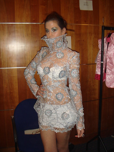 RooR AW2010 show (6)