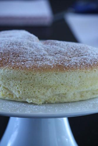 andreina japanska torta 001