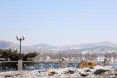 Day 4 Jilin 10 (serametin) Tags: china jilin northeastchina tamron1750mmf28 serametin